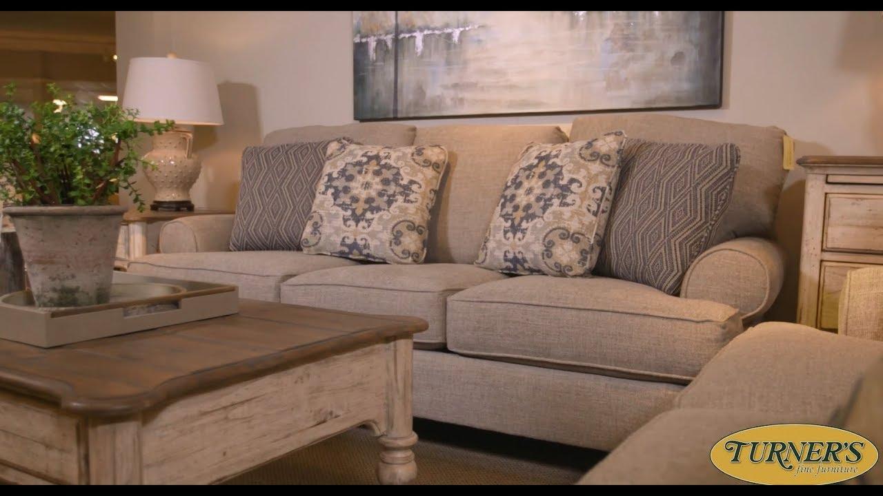 Turneru0027s Fine Furniture