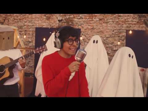 Mi Sobrino Memo - Cuarto (Video Oficial)