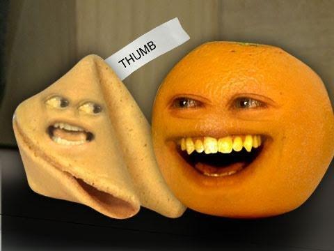 annoying-orange---fortune-cookie