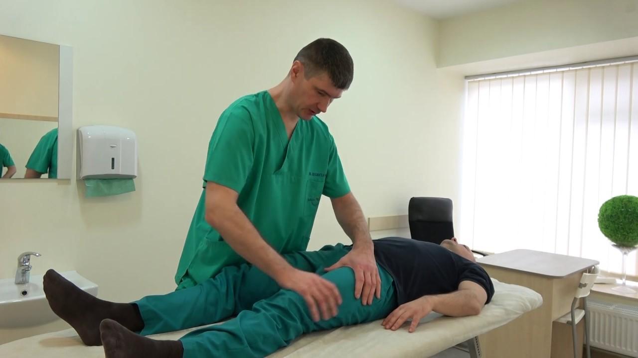Durerile de genunchi: simptome, cauze si tratament - Meniu cont utilizator