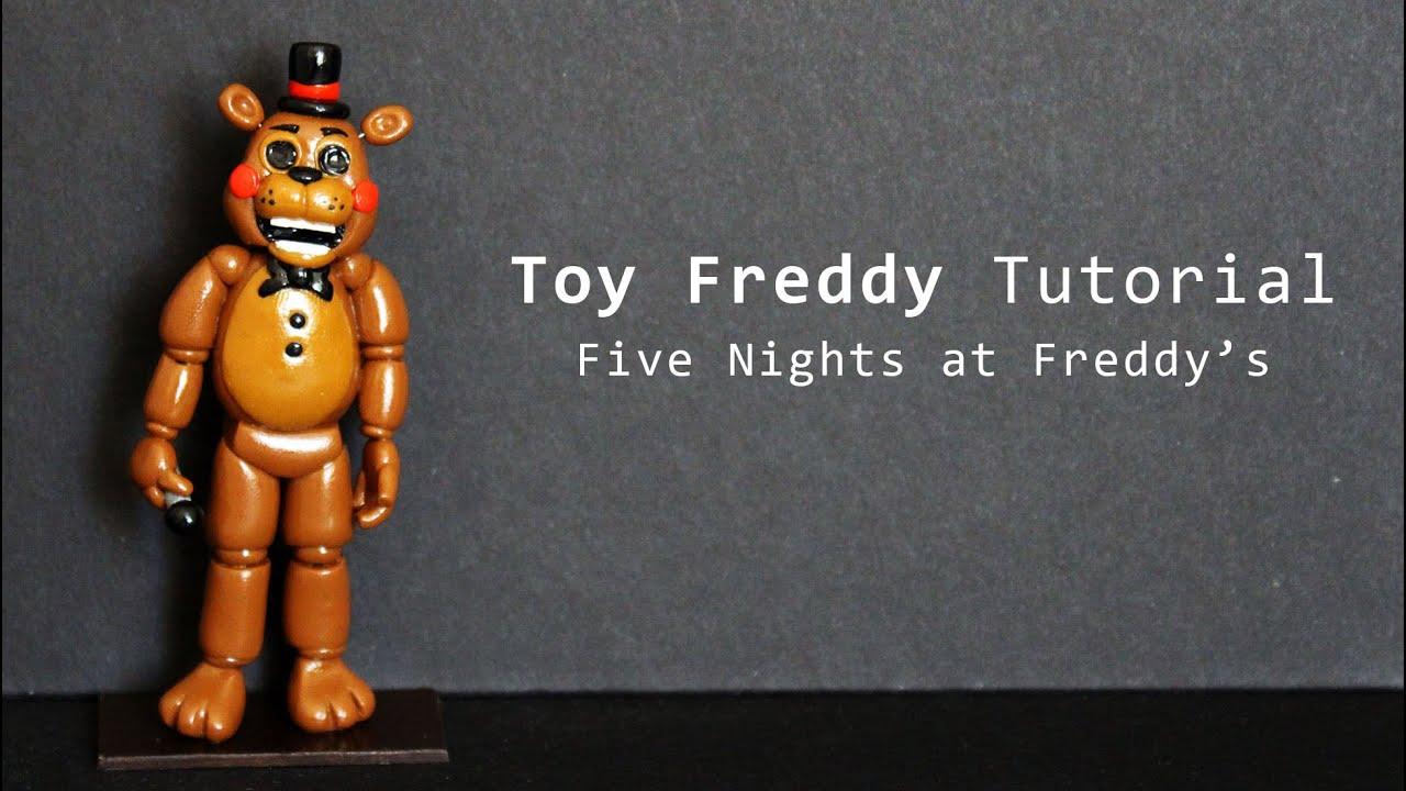 2017 05 freddy fazbear costume amazon - 2017 05 Freddy Fazbear Costume Amazon 36