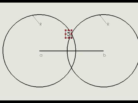 Solidworks Geometri Dasar Cara Membuat Garis Lurus Youtube