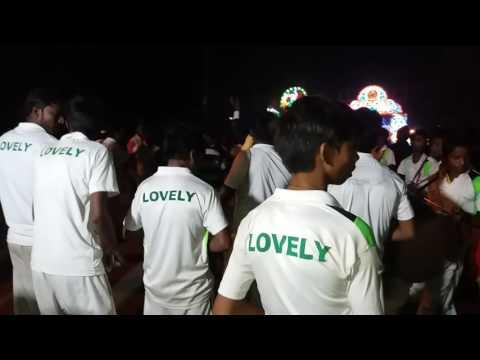 Lovely tasha party in ghutwa 7870927208,Anish raaz