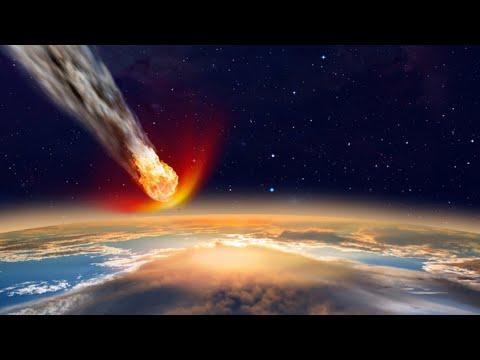 Download DEATH OF WESTERN EASTERN SIDEREAL & VEDIC ASTROLOGY