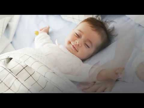7 Essential Life Hack to Put Your Baby to Sleep If Cries Lot At Night