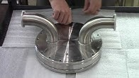 Equilibar - Precision Pressure Control - YouTube