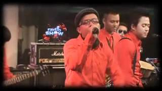 Video Bandung Inikami Orcheska - kupu Kupu Kaca Live @Radioshow TvOne.mp4 download MP3, 3GP, MP4, WEBM, AVI, FLV Agustus 2018