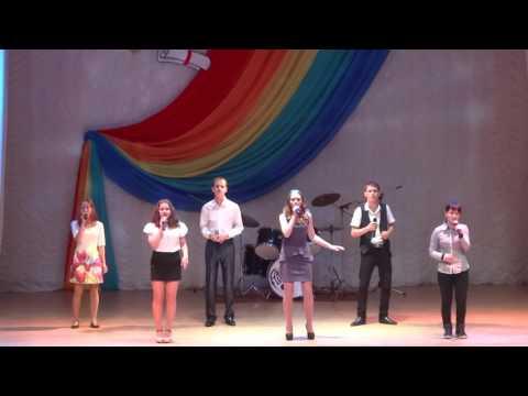 Тухманов давид песенка студента (минус) [2. 89 мб] скачать песню.
