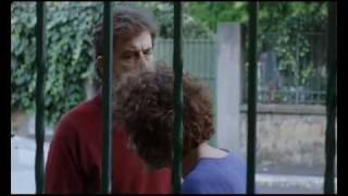 Caos Calmo Trailer