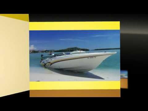 Boat Rental Naples Fl