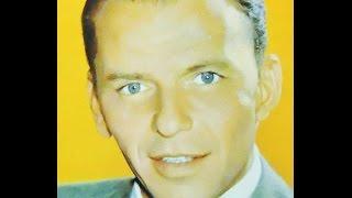 Frank Sinatra - Daybreak  (I Remember Tommy)