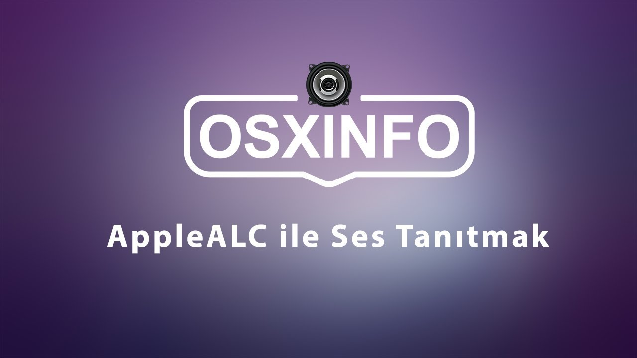Applealc 255