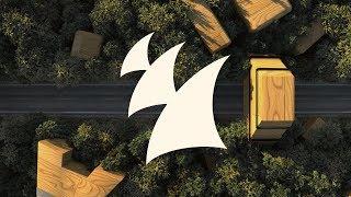 Armin van Buuren feat. Sam Martin - Wild Wild Son (Fatum Remix)