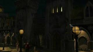 Jazz and Faust - worst ever voice acting_ #intro.flv