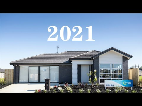 NZ Interest rates forecast for 2021 – Will interest rates stay low or back up?