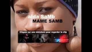 Aida Samb - Mame Samb