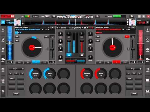 descargar D j music mp3