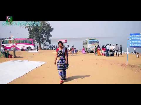 HAPE HAPE DADA TIGUN MESE SANTALI HD VIDEO SONGS