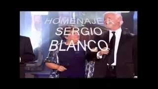 HASTA LUEGO SERGIO (MOCEDADES, SERGIO Y ESTÍBALIZ, EL CONSORCIO)