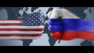 Cold War 1.6.7 Men Of War Assault Squad 2 кампания За последнем морям Стилет №4