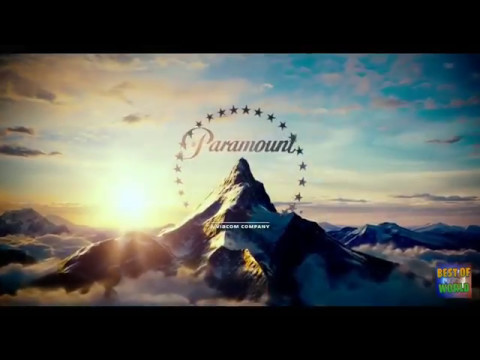 Download Transformers 5 The Last Knight | Hindi official trailer #1 2017 Michael Bay Mark Wahlberg