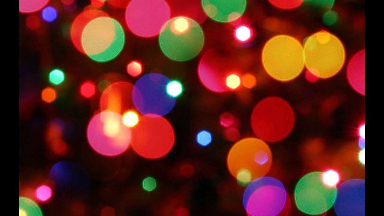 Non Stop Christmas Music and Carols - YouTube
