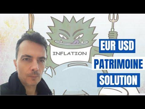 Download Comment se protéger sérieusement contre une hausse de l'inflation d'ici 2030
