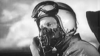 ✭ Guerra tra i Pianeti ✗ film completo 1954★ by ☠Hollywood Cinex™ Fantascienza