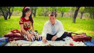 группа ПЕРИ - Уйгурская народная.