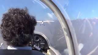 Vuelo de Aeroplano YouTube Videos