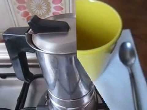 CAFE CON CACAO O CHOCOLATE: CONSEJOS PARA UN BUEN Y MEJOR CAFE...