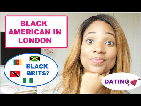 Dating in England, Scotland, and St. Martin [Ft. Alyssa Ramos] from YouTube · Duration:  4 minutes 1 seconds