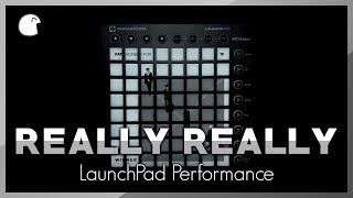 WINNER(위너) - REALLY REALLY //LaunchPad Cover + Lyrics