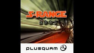 S-Range - Complete Delete