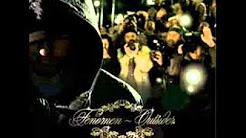 Fenomen - Outsider (2007) (album)