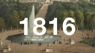 Tous Mécènes des Tuileries ! Replantons la Grande Allée