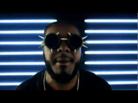T Pain   Hey Baby (Drop It To The Floor) OFFICIAL VIDEO
