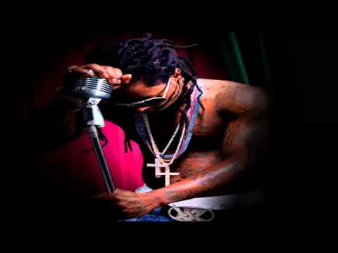 NEW   Lil Wayne    Died In Your Arms  Ft  Eminem & Lloyd Banks    HOT    YouTube