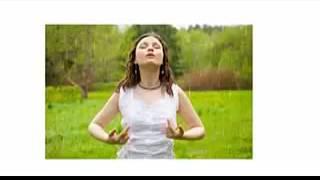 видео Компоненты основ культуры здорового образа жизни.