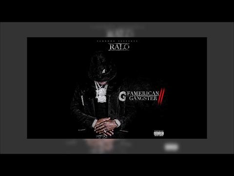 Ralo -Young Nigga (Ft. Young Thug, Lil Uzi Vert & Lil Yachty)