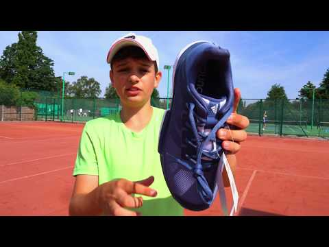 we-test-the-adidas-sole-match-bounce-clay-court-shoe---special-edition