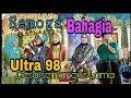 Ultra 98. Dangdut lawas. Orkes palembang.