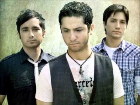Full Songs Boyce Avenue 2