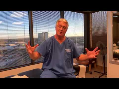 texas-chiropractors-leading-the-healthcare-evolution-documentary-announced
