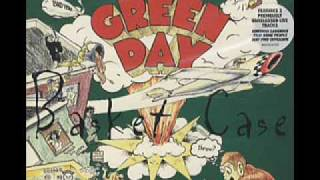 Green Day - 409 In Your Coffeemaker (Dookie ver.) + lyrics