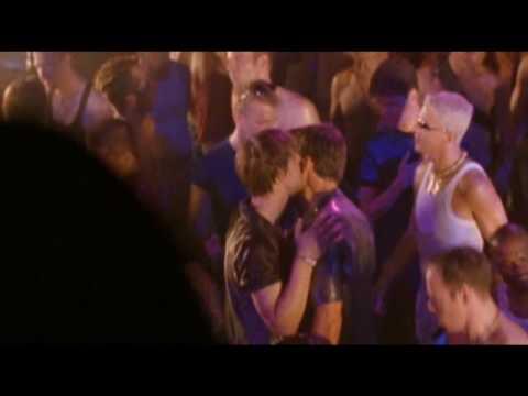 Queer As Folk - Babylon Scenes [S.01, Part.1]