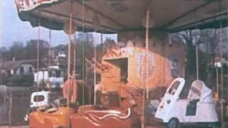 The Little Wooden Horse 1966 Pt. 1