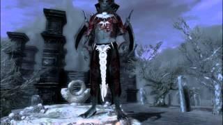 Skyrim Mods: The Fifth Gate - Part 3