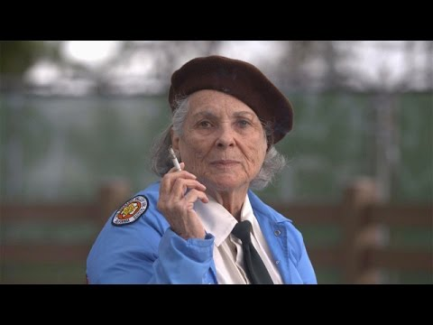 Girl Scouts' Honest Commercial