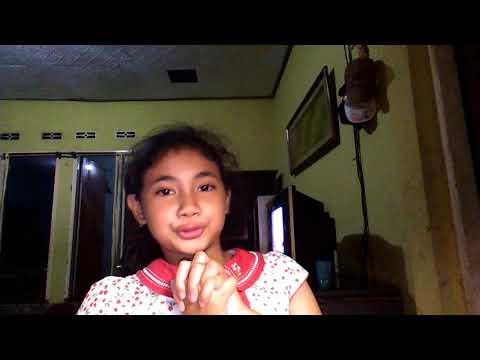 Anindya *selpi*